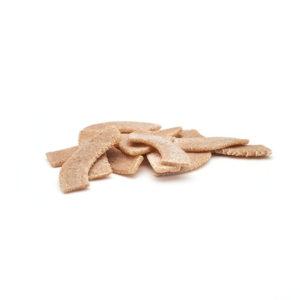 Taccozze pasta integrale